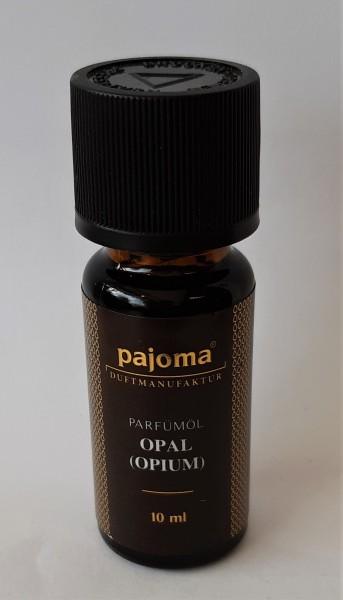 Duftöl Opal (Opium)