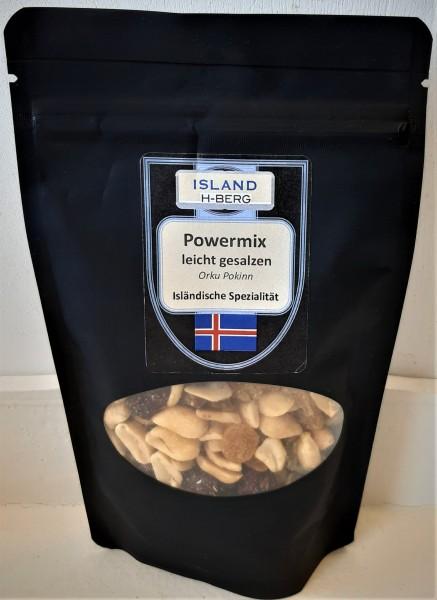 Powermix 100 g