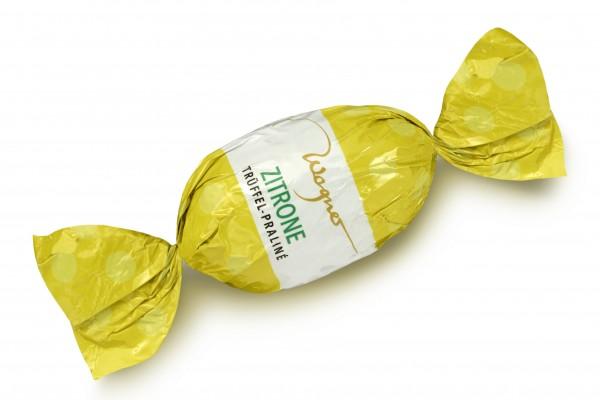 Räucherstäbchen Zitrone