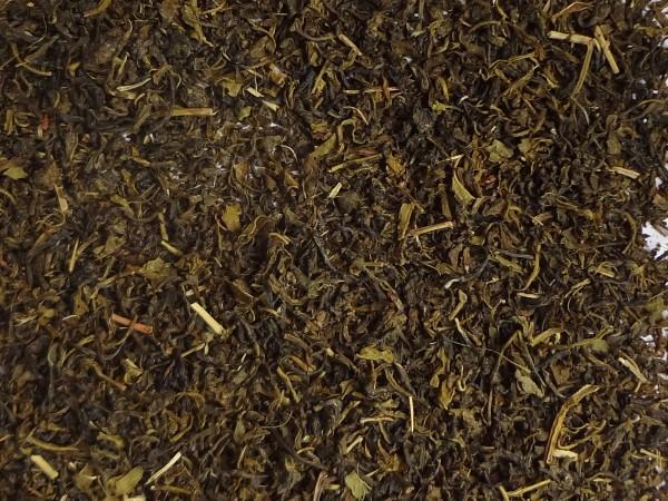 Tansania GFOP Luponde -Bio- Gr. Tee